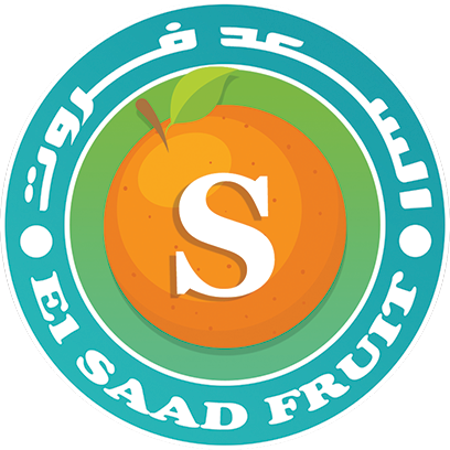 EL SAAD FRUIT FOR IMPORT AND EXPORT